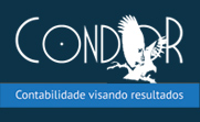 Condor Organizaçãoe Serviços Ltda